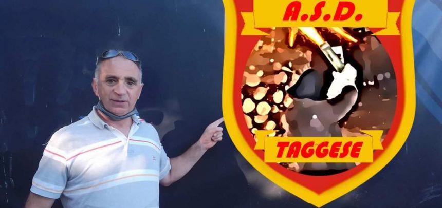 Asd Taggese, la squadra non sarà iscritta al campionato di Seconda Categoria