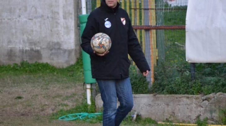 """Oneglia Calcio-Atletico Argentina 0-3, mister Sassu:""""Il gruppo sta dando risposte importanti"""""""
