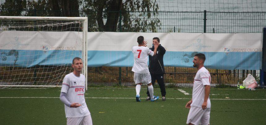 Gli Highlights di Carlin's Boys-Savona 0-5