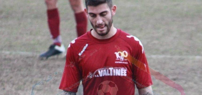 """Ventimiglia, il rigore di Michael Ventre affonda il Legino:""""Questa squadra non deve temere nessuno"""""""