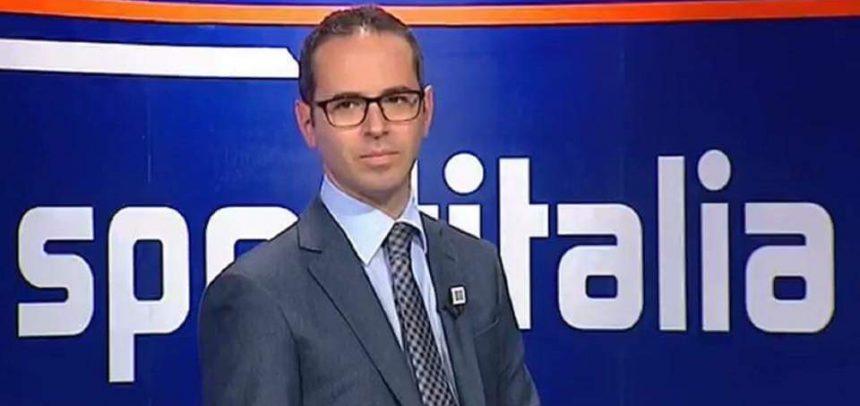 Serie D, Folgore Caratese: Michele Criscitiello inibito fino al 30 aprile 2022