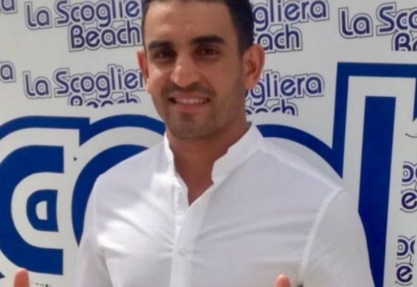 Calciomercato, ritorno orange per Taha Semati